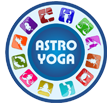Astro Yoga centre Yoga institute in Ahmedabad