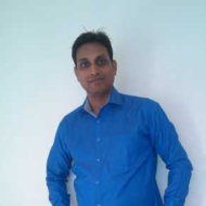 Manoj Sharma photo