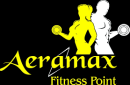 Aeramax Fitness Point photo