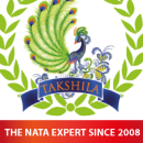 TAKSHILA COACHING CLASSES photo