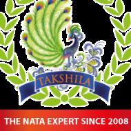 TAKSHILA COACHING CLASSES NATA institute in Chennai