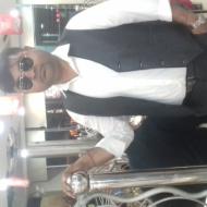 Vikram P. photo