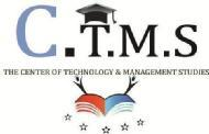 Ctms C. photo