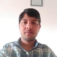 Yashoda Krishna photo