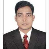 Rajesh Kumar Panigrahi photo