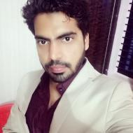Syed Salman Khalid photo