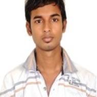 Sudip Das photo