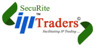 Securite IP Trading and Services photo