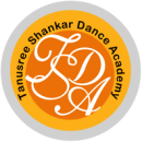 Tnusree Sankar Dance Academy photo