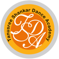Tnusree Sankar Dance Academy photo