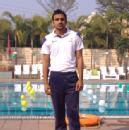 Pawan Chauhan photo
