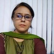 Bhavna R. photo