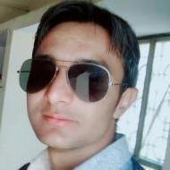Rahul K. photo