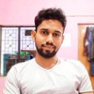 Ravi Kumar Pal photo