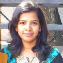 Suruthi P. photo