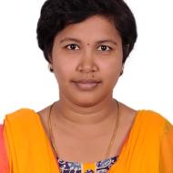Saranya photo