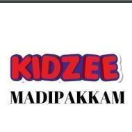Kidzee Madipakkam photo