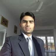Lalit Kumar Yadav photo