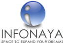 Infonaya Software photo
