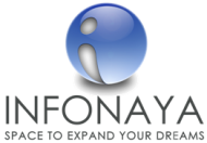 Infonaya Software .Net institute in Anand