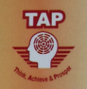 Tap Foundation photo