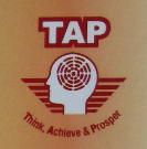 Tap Foundation Personality Development institute in Bangalore
