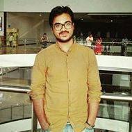 Sandeep Mekkalike photo