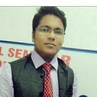 Brahma Prakash photo
