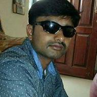 Narayanan K. photo