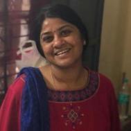 Madhuri S. photo