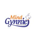 Mind Gynnie Education photo