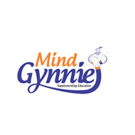 Mind Gynnie Dev Study Point Mid Brain Activation trainer in Jaipur