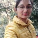 Shanti Oharswan photo