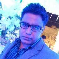 Jaipal Singh photo