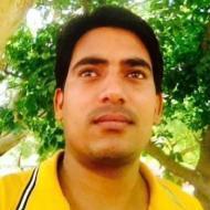 Sanwarmal Kaler photo