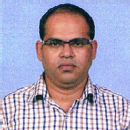 Vishwanath Tendulkar photo