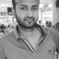 Rohit Kumar photo