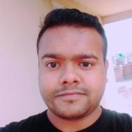 Argha Mitra photo