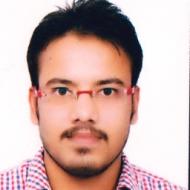 Krishan Gopal photo