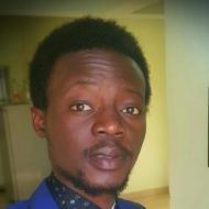 Lucien Kipimo photo