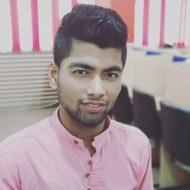 Navin Kumar photo