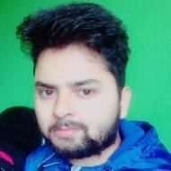 Manish Thakur photo