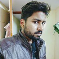 Abhishek S. photo