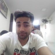 Ankush Rana photo