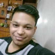 Abhishek Mangla photo