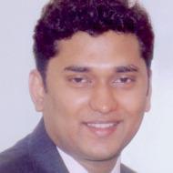 Clive Fernandes photo