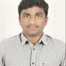 Hareesh V photo