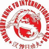Hansury Kungfu International School Of Chinese Martial Arts Self Defence institute in Chennai