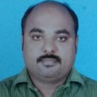 Sankar P K photo