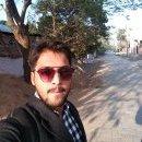 Akash Sahani photo